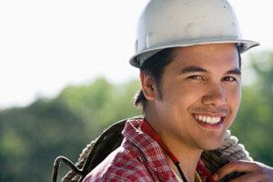 Employment Authorization Document (EAD) using Form I-765