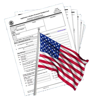 Request for Duplicate Approval Notice Application
