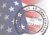Immigration Forms Online